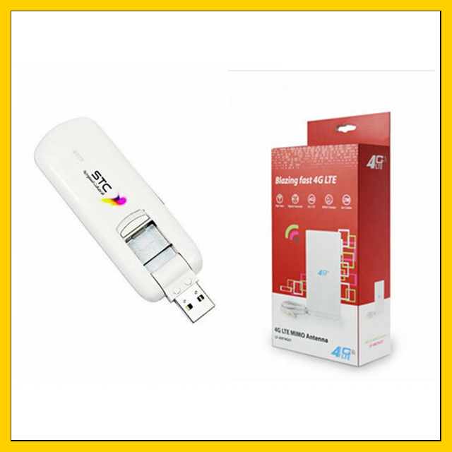 unlocked  E3276S-920 TDD 4G USB  Modem  with high gain  3G 4G LTE External Antennaunlocked  E3276S-920 TDD 4G USB  Modem  with high gain  3G 4G LTE External Antenna