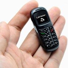 BM70 Magische stimme Stereo Bluetooth headset kopfhörer BT dialer GT stern BM50 weißen liste tasche handy mini handy P136