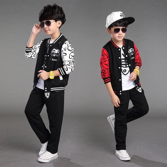 a3f3318e53df Summer Clothes For Girls New Design Boy Boutique Kids Clothing Baby ...