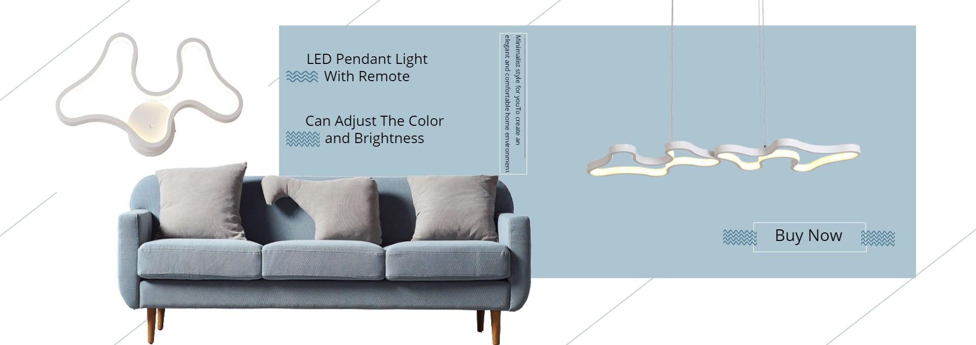 Dear House Lighting Co.,Ltd Store - Small Orders Online Store, Hot ...