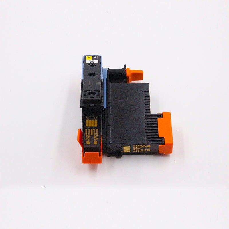 t 5852 para epson etc qualidade picturemate pm210 pm235 03