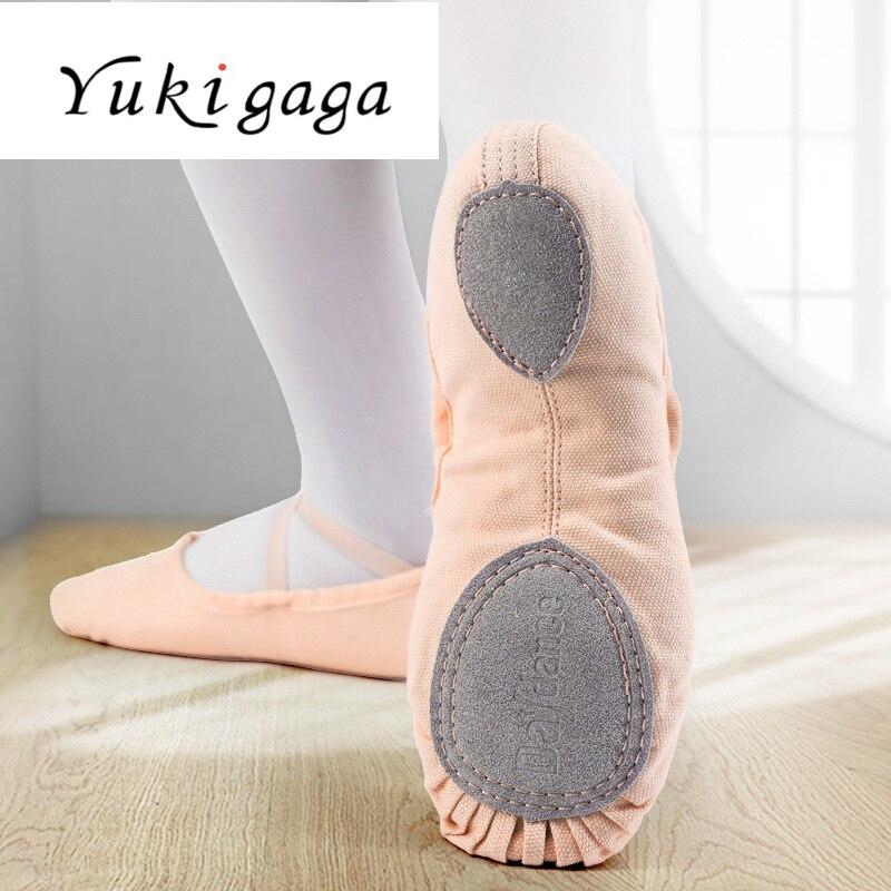 yukigaga-professional-child-girls-kids-cotton-canvas-soft-font-b-ballet-b-font-dance-practice-shoes-a2d