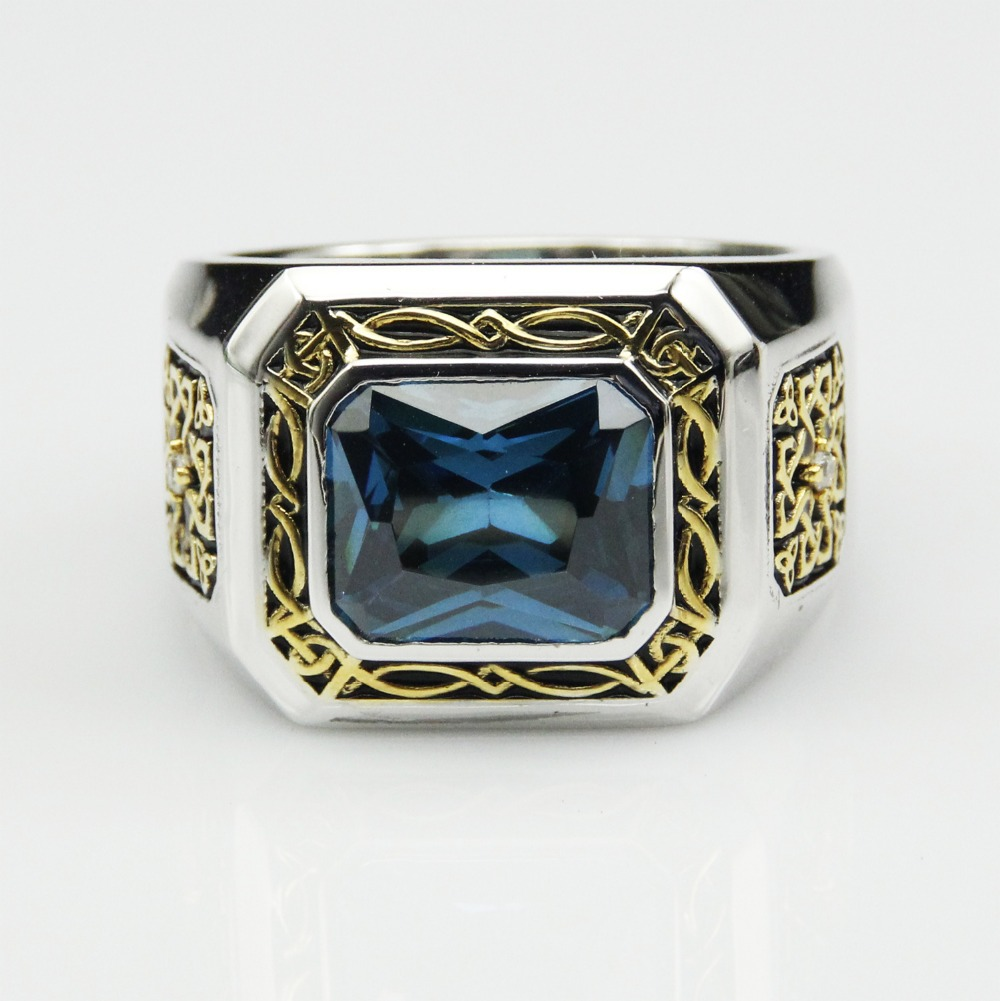 sterling hindu single men Find the perfect india ring: novica, in association with national geographic, invites you to explore india rings at incredible prices, showcasing the.