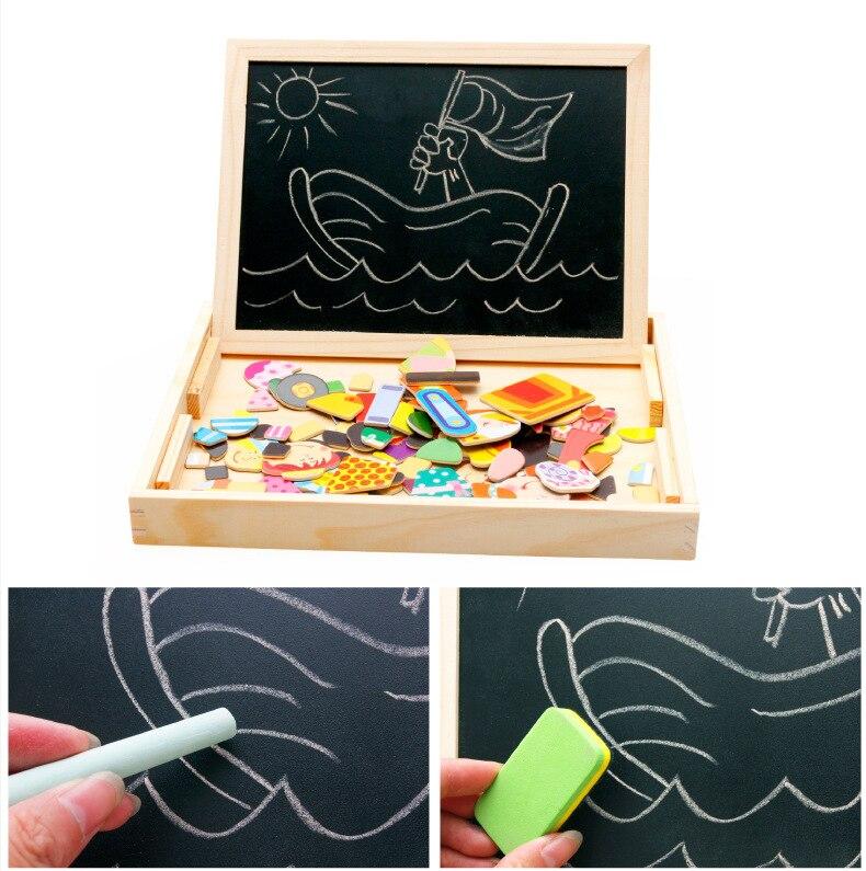 Brinquedos p desenhar