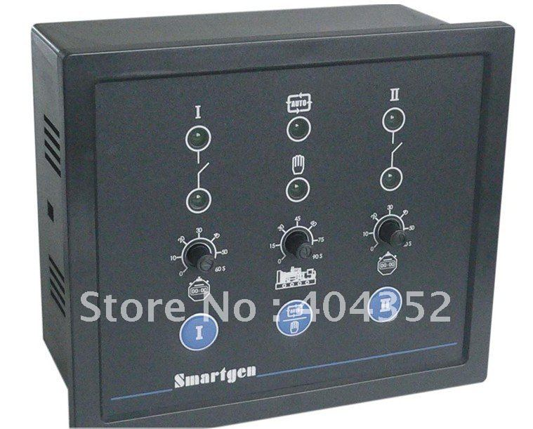 Smartgen Automatic Transfer Switch Control Module HAT220-S03