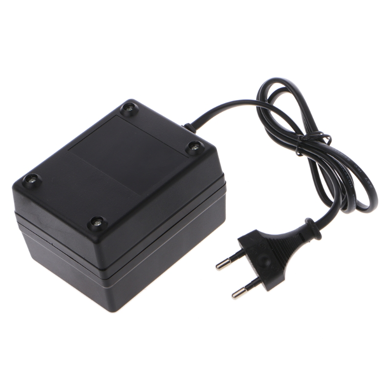 300W 220/240V To 110/120V AC Step Down Travel Adapter Voltage Power Transformer Converter игорь тальков игорь тальков коллекция легендарных песен mp3
