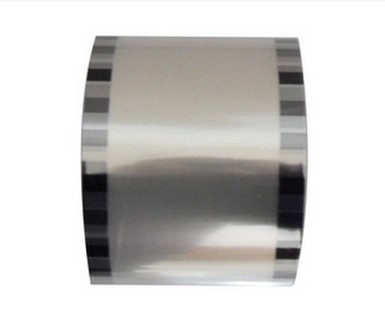 wholesale High Quality ! Cup sealing film for cup sealing film bubble tea sealing film,plastic Cup Sealer Film ru relief ceramic manufacturers wholesale tea caddy sealed cans italics opening film ru support custom logo