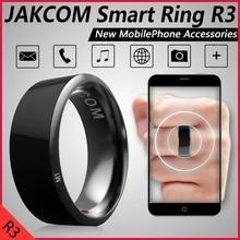 Jakcom R3 Smart Ring New Product Of Accessory Bundles As Smok Tfv8 Tools For Tablet Repair Kulaklik J5