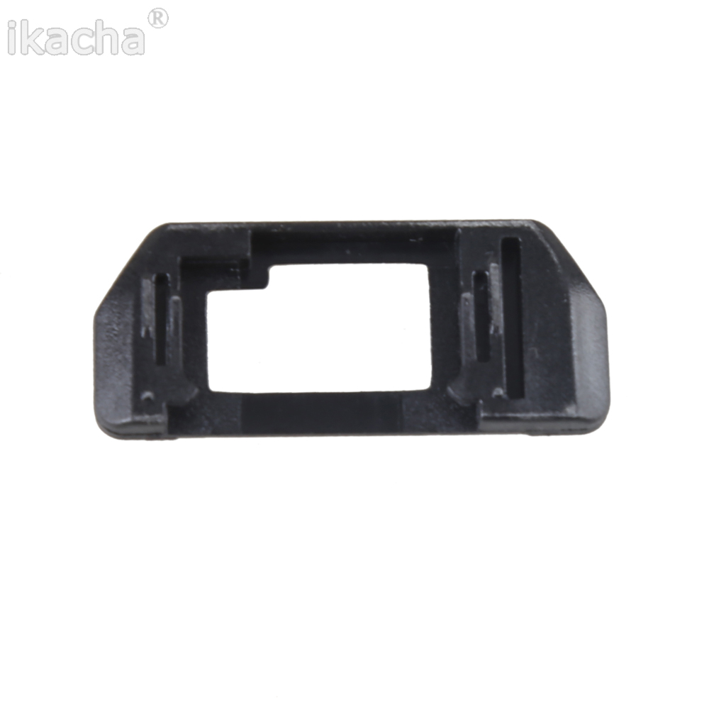 New Ef Viewfinder Rubber Eye Cup Eyepiece Eyecup For Canon 650d 600d Untuk 350d 400d 450d 500d 550d 700d 750d 760d 1200d 1300d Karet View Finder Ep 10 Ep10 Olympus Om D E