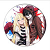Angels of Death 20