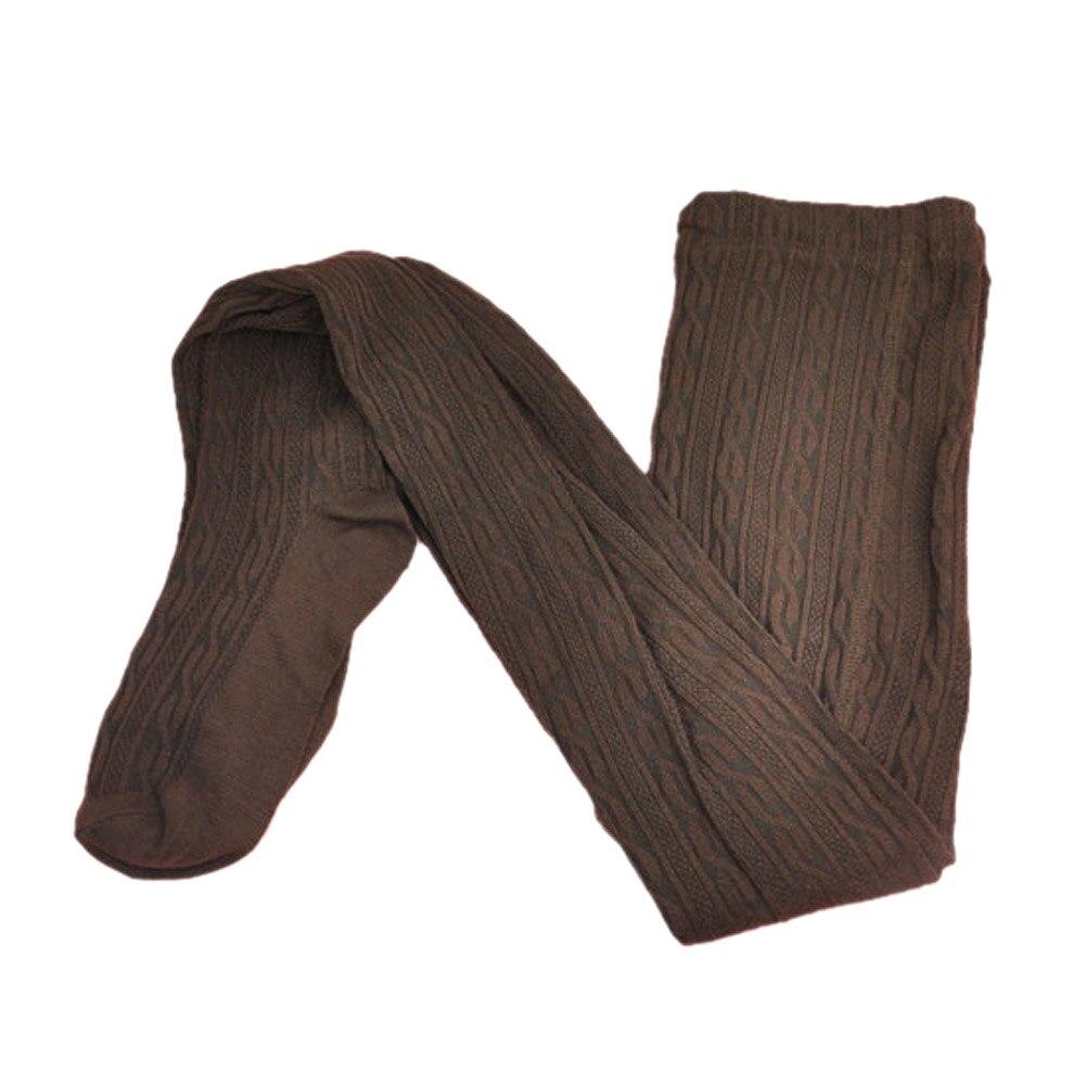 Baru Musim Semi Gugur Wanita Cotton Knit Peregangan Comport Carpet Karpet Nissan Elegrand Deluxe 12cm Aeproductgetsubject