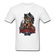 Promoción de Panther Black and White Compra Panther Black