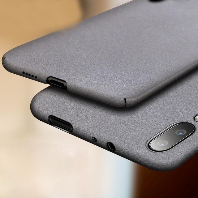 online store bbdf8 3b09a US $1.03  For Vivo Nex A / Nex S Slim Sandstone Hard Shell Back Cover Case  For Vivo V11 Pro Z3 V11i Y97 Y93 Y83 X21i Y71 X21 Matte case on ...