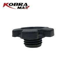 KOBRAMAX Car Professional Accessories Fuel Filler Cap 15255-W1100 benq w1100 page 5