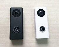 Güvenlik ve Koruma'ten Kapı Zili'de 2MP 1080 P 150 Derece Geniş Açı WIFI Kapı Zili Hareket Algılama Görüntülü Kapı Telefonu