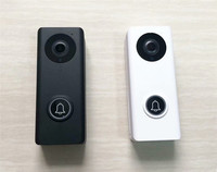 https://ae01.alicdn.com/kf/HTB1uyF4bgFY.1VjSZFqq6ydbXXax/2MP-1080P-150-องศาม-มกว-าง-WIFI-Doorbell-Motion-Detection-Video-ประต-โทรศ-พท-.jpg