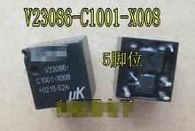 100% NOVA Frete grátis V23086-C1001-X008