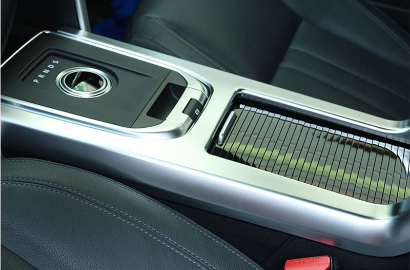 ABS-Matte-Chrome-Interior-Accessory-Gear-Shift-Panel-Trim-Car-Sticker-For-Land-Rover-Discovery-Sport (4)