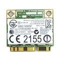 BCM94352HMB DW1550 802.11ac 867 Мбит двухдиапазонный 2.4 и 5 Г AC Bluetooth 4.0 BT4.0 WiFi Беспроводной Карты для Hackintosh