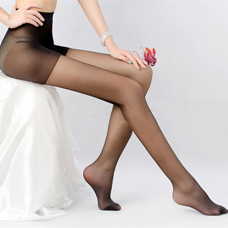 Speaking, seamless pantyhose tights wholesale