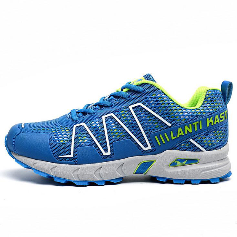 Get Quotations Middot Brooks Women 39 S Glycerin 11 Running Shoes Color Aqrs Drsdnblu Blk Slv
