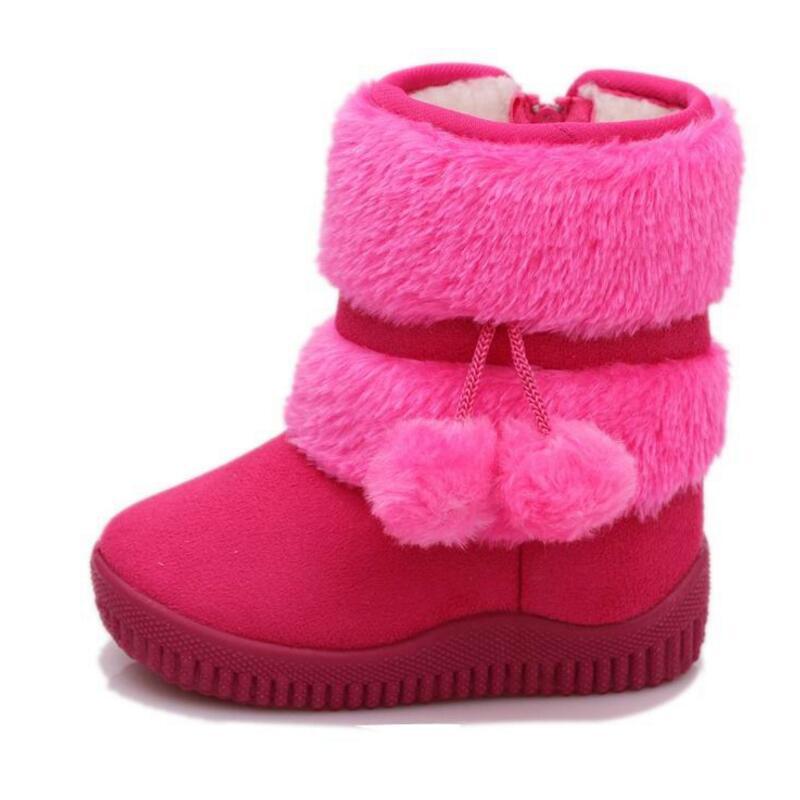 Online Get Cheap Pink Boots Girls -Aliexpress.com | Alibaba Group