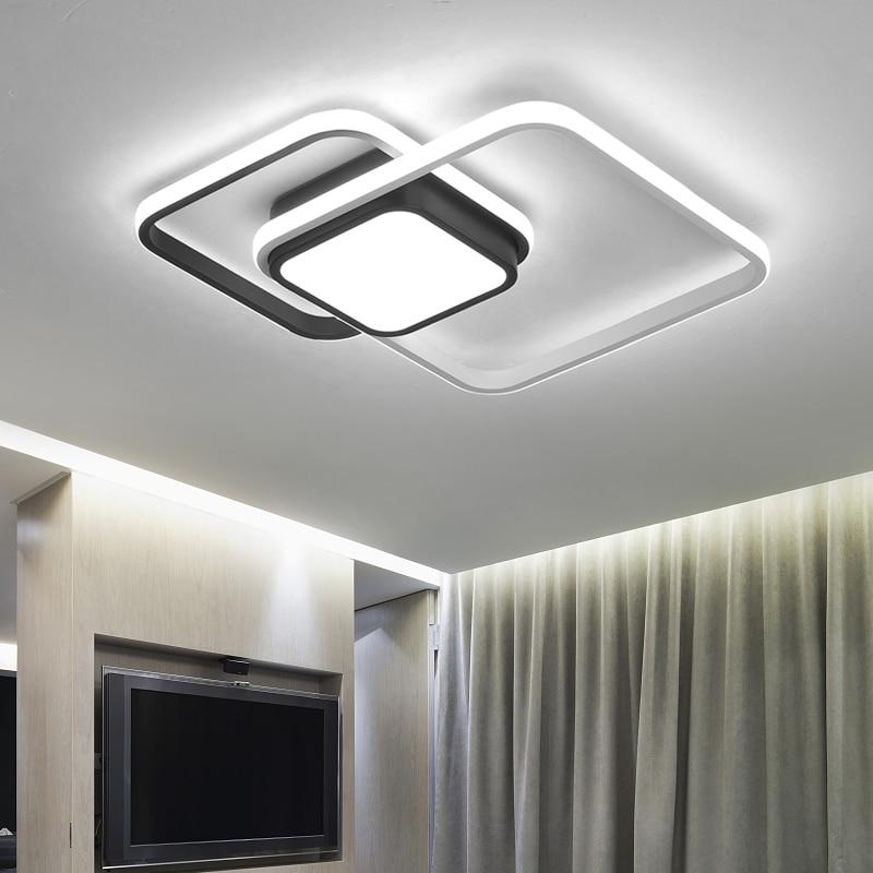 inteligente para varanda moderno luz noturna garagem corredor 04