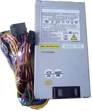Flex FSP270 Register Low-power