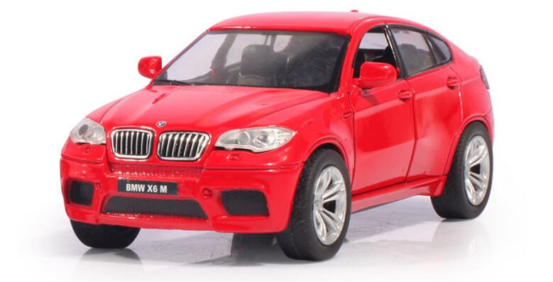 aliexpresscom buy die cast car alloy mini model 138 dmw pull back model car kid gift toy bmwx6 m deicast top grade metal car display from reliable car