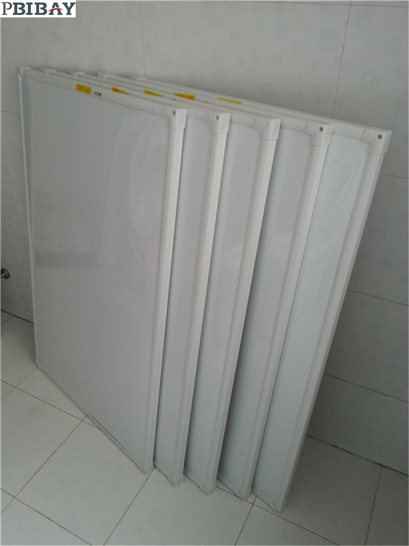 MY5-2,5 PCS/lot,far-infrared heater,wall mount crystal heater,heater panel super slim high efficiency home electric radiator yc6 1 6 pcs lot warm wall infrared heater carbon crystal heater heater panel super slim high efficiency home electric radiator