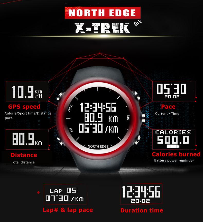north-edge-trek_01