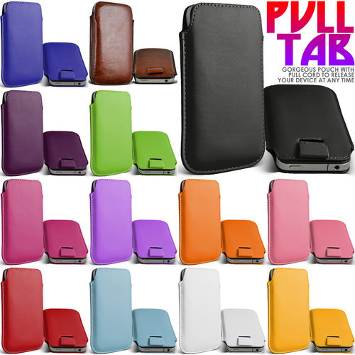 """Universal fashion protective pouch For 4.3"""" ~ 4.8"""" phone Samsung s3 s4 Jiayu G4 G5 Many other phones case"""