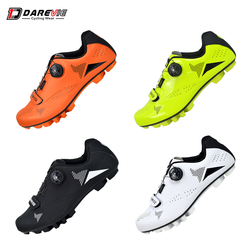 Darevie MTB Shoes (3)