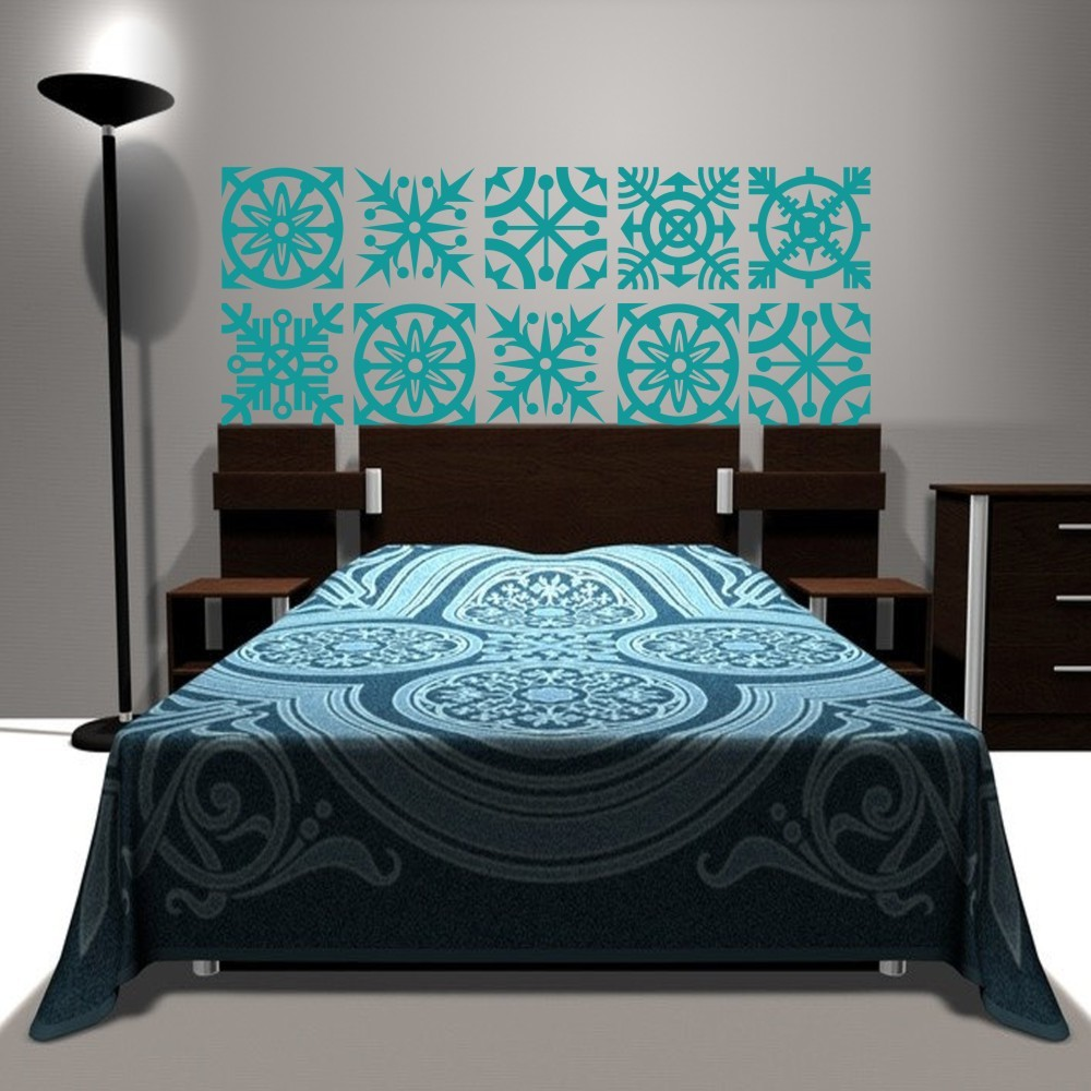 picture teal pink ideas upholstered elegant headboard the velvet tufted also