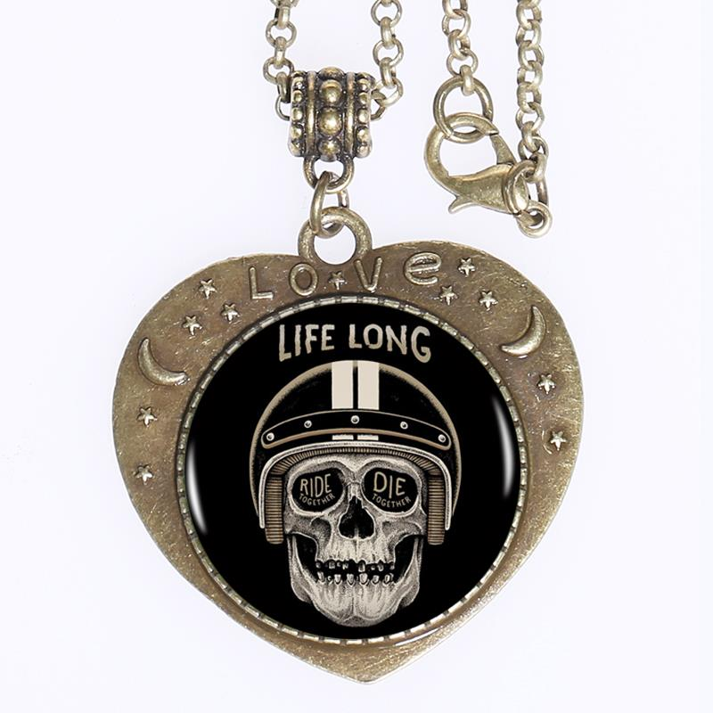 Compare prices on quotes friends online shopping buy low for Ride or die jewelry