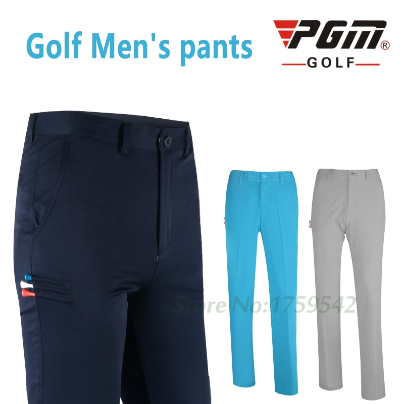 pantalon гольф мужчины