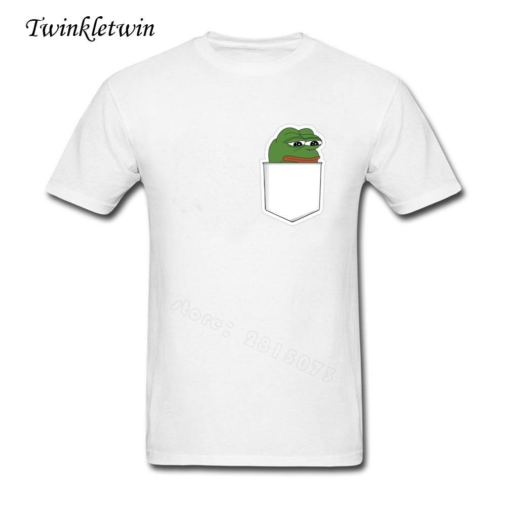 Design shirts and sell online