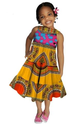 robe africaine african traditional dresses african