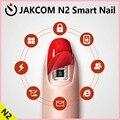 Jakcom N2 Inteligente Prego Novo Produto De Terminais Fixos Sem Fio Como Gsm G3 Fax Dtmf Fsk 433 Mhz Módulo de Rf