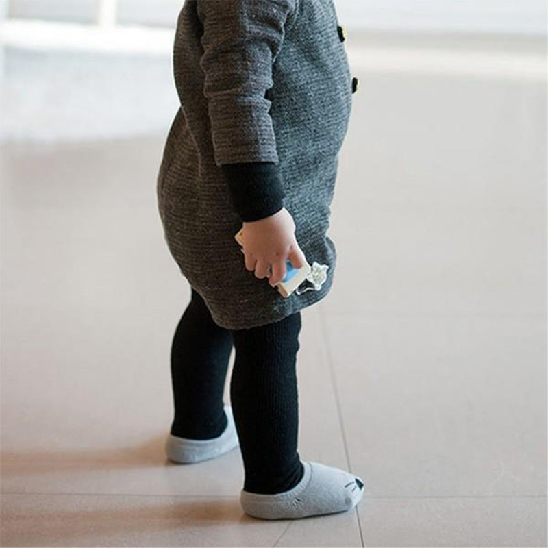 Cartoon-Unisex-Child-Socks-Baby-Toddler-Girl-Boy-Boat-Socks-Spring-Fall-Cotton-Socks-1-Pairs-2