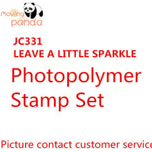 JC331 unicorn Metal Cutting Dies and stamps DIY Scrapbooking Card Stencil Paper Handmade Album Wedding Decor(China)