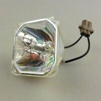 Nua lâmpada do projetor de substituição para panasonic pt-tw341r et-lal500 pt-tw340 pt-tw250 pt-tx400 pt-tx310 pt-tx210
