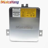 D1s Ballast 63126948180 W3T13271 Xenon HID Headlight Module For 06 08 BMW E90 E91