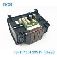 C2p18a 934 935 xl 934xl 935xl cabeça de impressão da impressora para hp 6800 6810 6812 6815 6820 6822 6825 6830 6835 6200 6230 6235|print head for hp|print head|hp print head -