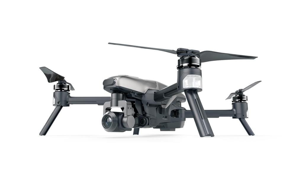 In Stock 2017 New Walkera VITUS 320 Foldable Quadcopter