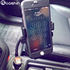 GASHIN 2 1A 1 0A Led Display Mobile Phone Car Charger Multi Function Universal Navigation Support