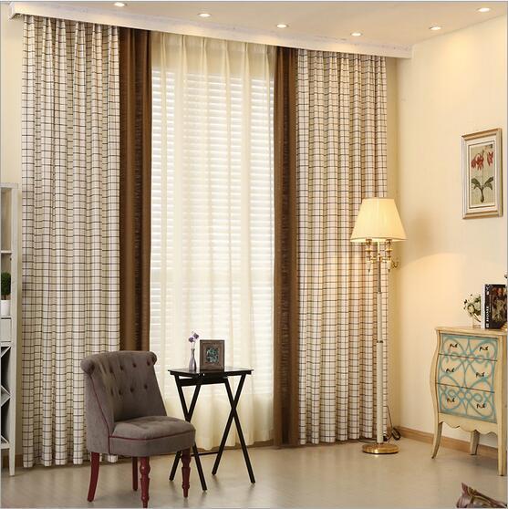 Mediterranean Style Windows Viendoraglass Com: Aliexpress.com : Buy New Arrival Mediterranean Style