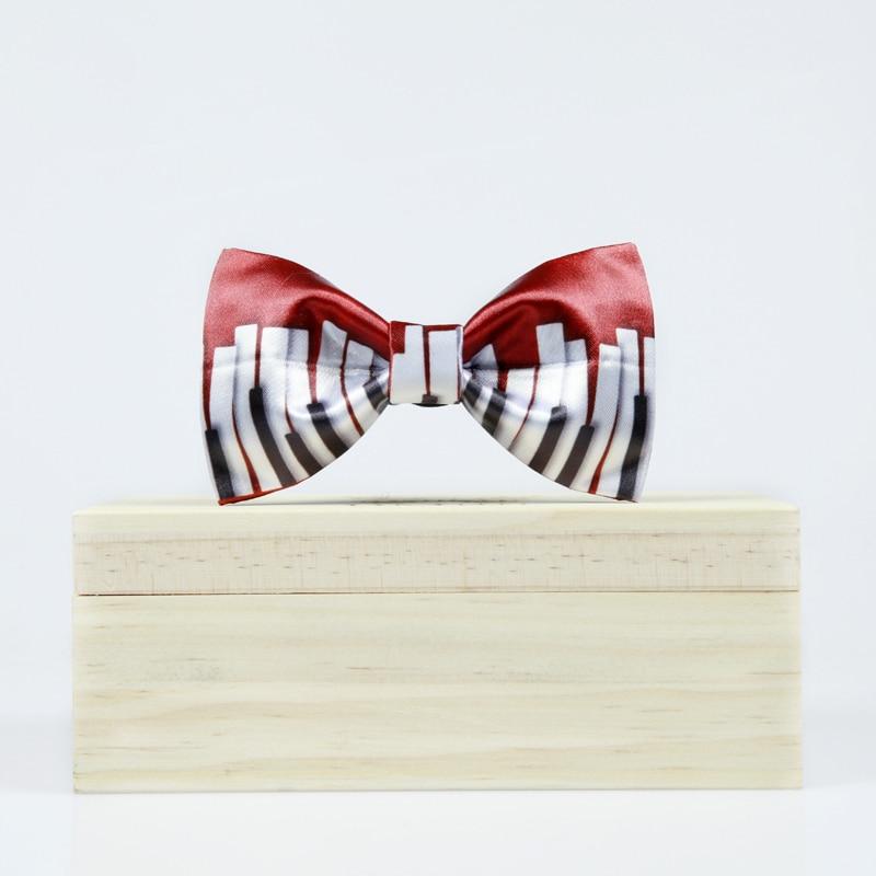 Xiacai Cartoon Crocodile Suspender/&Bow Tie Set Adjustable Clip-On Y-Suspender Boys