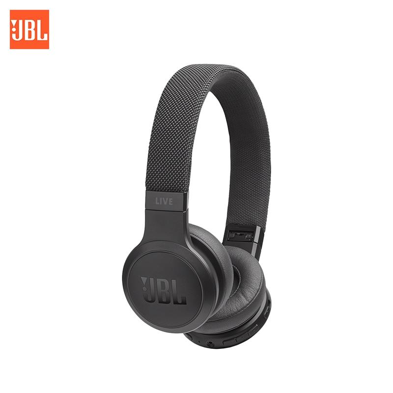 Headphones JBL LIVE 400BT 20pcs lot amc7585 adjsj to 252