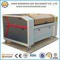 China berühmte 100 w cnc laser schneiden maschine für holz acryl MDF-in Holzfräsemaschinen aus Werkzeug bei